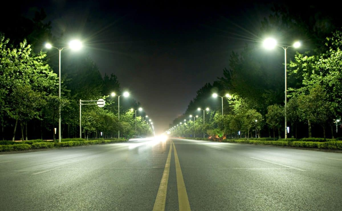 how after at to leds change street uciliawang profits led way going are lighting we the sites van big look bright lights cities