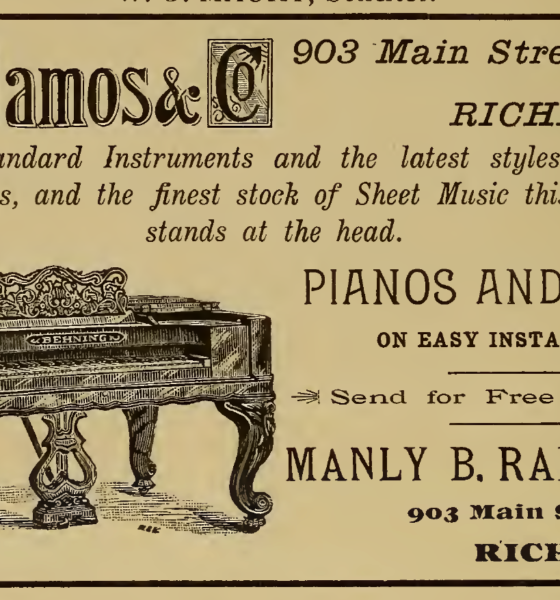 [IOR] — advertisement for Manly. B. Ramos & Co., 1886